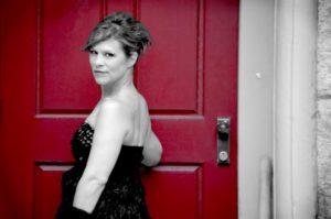 Linda Calise Trio (No Cover) Bay Room
